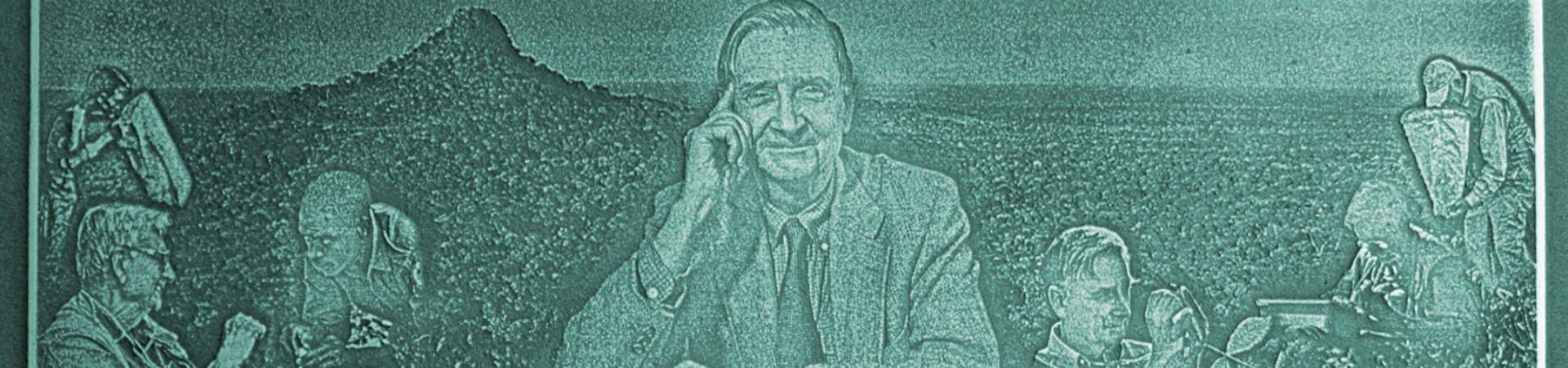 Photocast Image