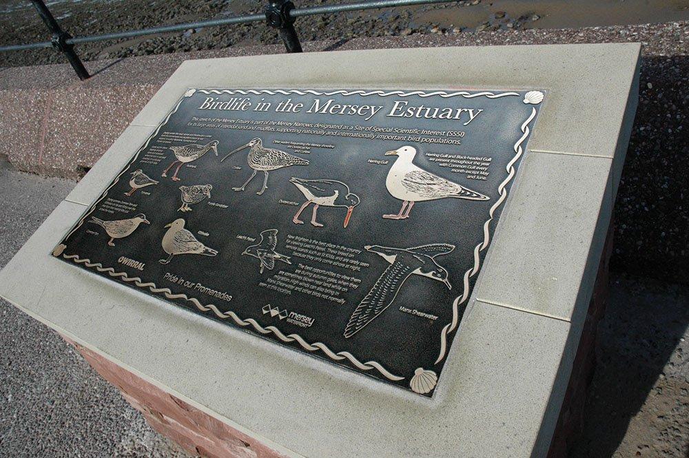 Cast_Bronze_Interpretation_Panel_Mersey_Estuary