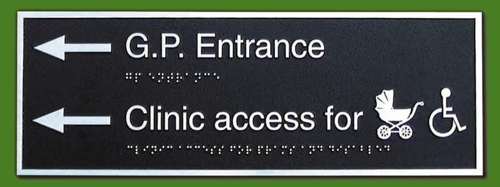 Etched_Zinc_Braille_Doctors