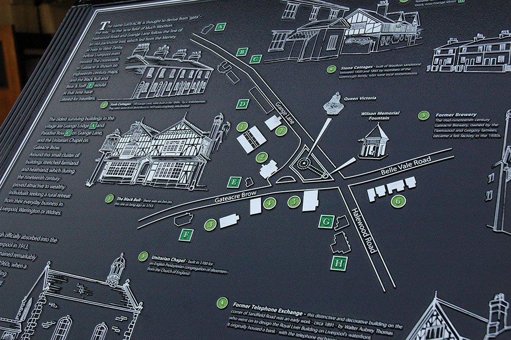 Zinc_Etched_Interpretation_Panel_Street
