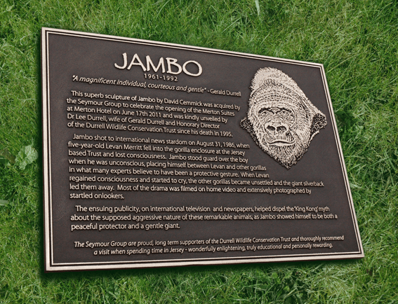Cast_Bronze_Memorial_Plaque_Jambo