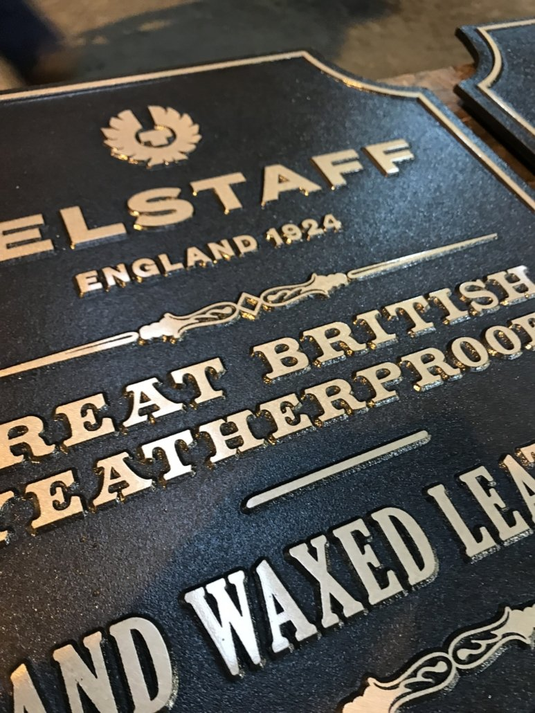 Cast_Bronze_Belstaff_Plaque_London