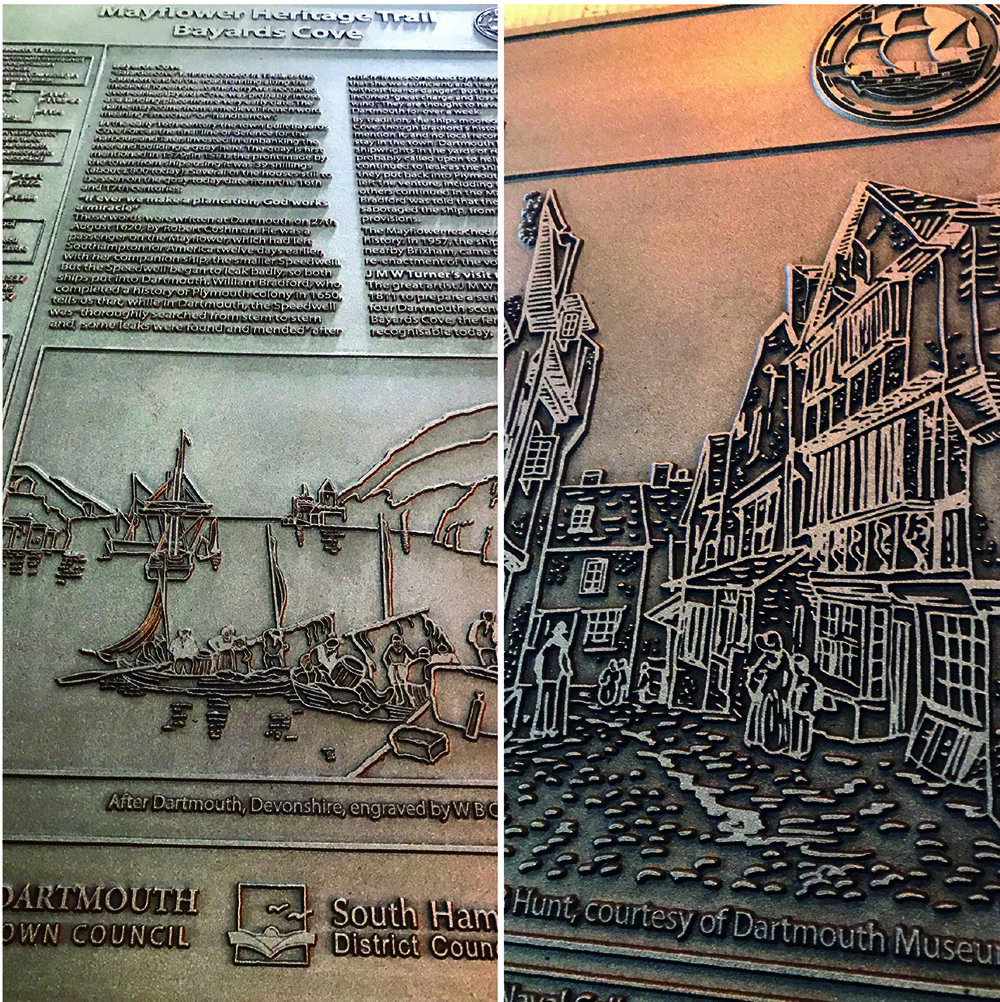 Cast_Bronze_Interpretation_Panel_Mayflower_Dartmouth