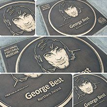 Cast_Bronze_George_Best_Football_Museum