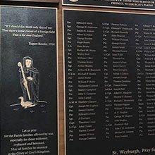 Cast_Bronze_War_Memorial_Plaques_St_Werburghs